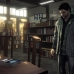 alan_wake_bookstore_720p.jpg