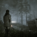 alan_wake_forest_mining_car_720p.jpg