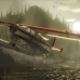 alan_wake_seaplane_720p.jpg
