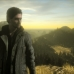 alan_wake_sunset_720p.jpg