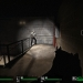 l4d_farm02_traintunnel0091.jpg
