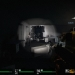 l4d_farm02_traintunnel0116.jpg