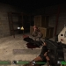 l4d_farm02_traintunnel0121.jpg