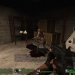 l4d_farm02_traintunnel0122.jpg