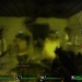 l4d_farm02_traintunnel0151.jpg