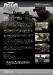 arma2-campaign-gc2008.jpg