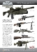 arma2-weapons-gc2008.jpg