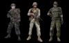 soldiers-comparison_ofp-arma-arma2.png