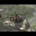 arma-2008-09-25-02-00-55-52.jpg