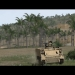 arma-2008-09-25-02-20-48-00.jpg