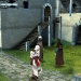 assassins-creed-20090413105212091_640w.jpg