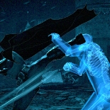 10-batman-arkham-city-screenshots