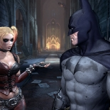 11-batman-arkham-city-screenshots