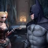 11-batman-arkham-city-screenshots