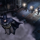 12-batman-arkham-city-screenshots