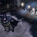 12-batman-arkham-city-screenshots