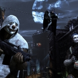13-batman-arkham-city-screenshots