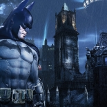 14-batman-arkham-city-screenshots