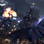 15-batman-arkham-city-screenshots