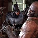 16-batman-arkham-city-screenshots
