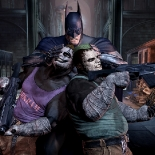 17-batman-arkham-city-screenshots