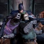 17-batman-arkham-city-screenshots