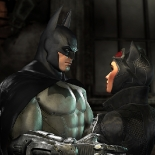 18-batman-arkham-city-screenshots
