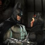 18-batman-arkham-city-screenshots