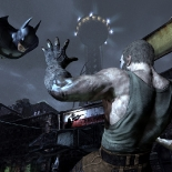 19-batman-arkham-city-screenshots
