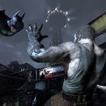 19-batman-arkham-city-screenshots