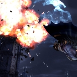 2-batman-arkham-city-screenshots