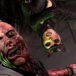 20-batman-arkham-city-screenshots
