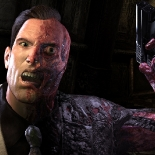3-batman-arkham-city-screenshots