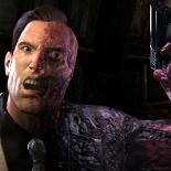3-batman-arkham-city-screenshots