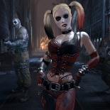 4-batman-arkham-city-screenshots