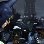 5-batman-arkham-city-screenshots