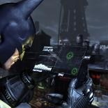 5-batman-arkham-city-screenshots