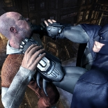 6-batman-arkham-city-screenshots