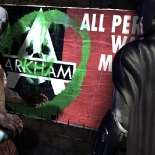7-batman-arkham-city-screenshots