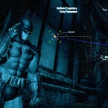 8-batman-arkham-city-screenshots