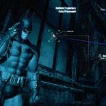 8-batman-arkham-city-screenshots
