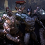 9-batman-arkham-city-screenshots
