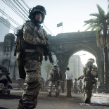 1-battlefield-3-screenshots