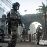 1-battlefield-3-screenshots