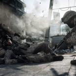2-battlefield-3-screenshots