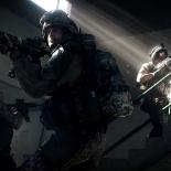 3-battlefield-3-screenshots