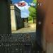 bfheroes-2009-02-18-16-29-34-45.jpg