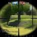 bfheroes-2009-02-18-16-52-56-45.jpg