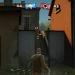 bfheroes-2009-02-18-16-57-30-92.jpg