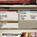 bfheroes-2009-02-18-17-05-33-41.jpg